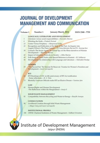 digital magazine Journal Development Management publishing software