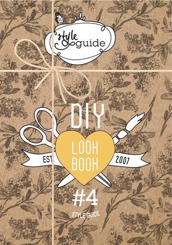 digital magazine Style Guide Magazine publishing software