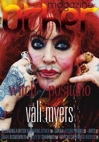 digital magazine OTHER magazine publishing software