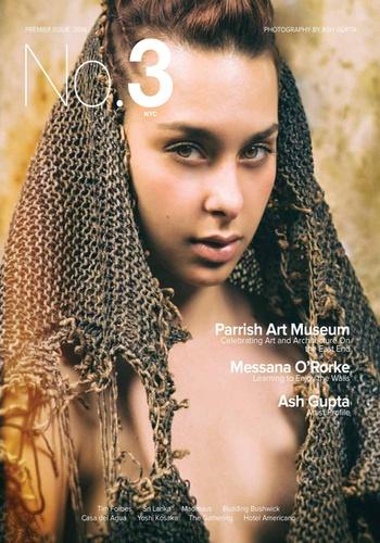digital magazine No.3 Magazine publishing software