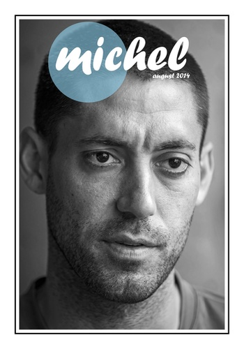 digital magazine michel publishing software